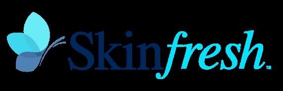 Skinfresh-logo@2x