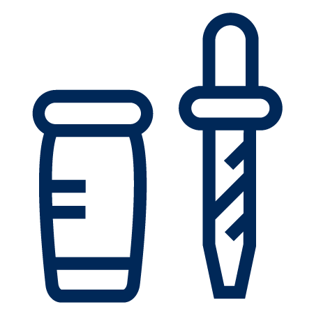 icon-oils