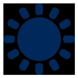 icon-sun